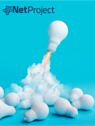 Processos essenciais da gestão da comunicação em Startups