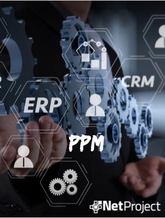 Controlando custos de projeto, de forma integrada, com ERP e PPM