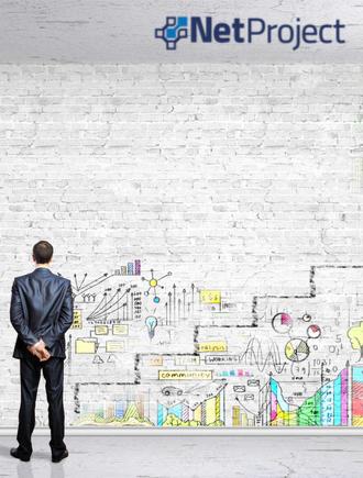O que é preciso para se tornar um Gerente de Projetos?