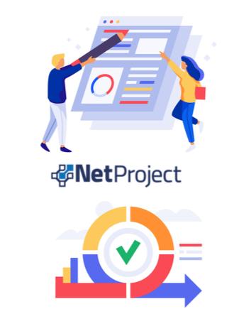 Gestão Híbrida de Projetos em ação – Iniciação