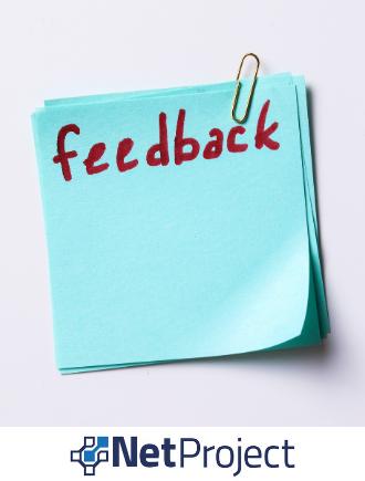 Como praticar o Feedback na Gestão de Projetos?